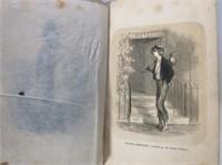 Lot of (7) Vintage Books