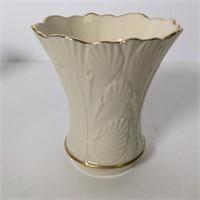 5 pcs of Lenox Porcelain