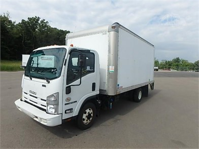 ISUZU NPR Trucks For Sale - 2971 Listings | TruckPaper com