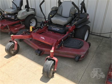 TORO Farm Equipment For Sale In Bloomington, Illinois - 74 Listings