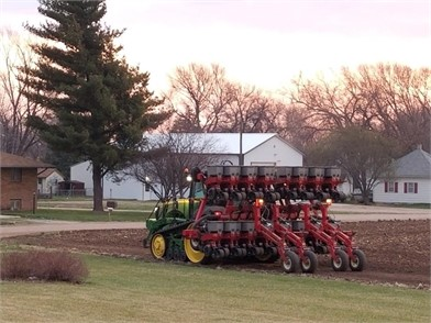 CASE IH 1240 For Sale - 67 Listings   TractorHouse com