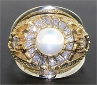 Internet Jewelry & Coin Auction - Ends July 15th