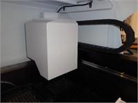 BioXp 3200 DNA Printer System