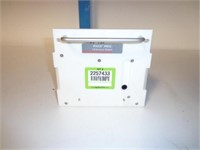 LIF Detector Module