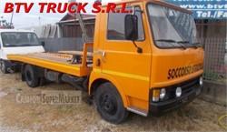 Fiat Om 70  Uzywany