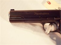 Remington 1911 R1 semi auto pistol