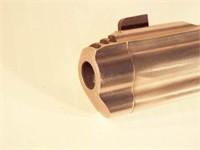 Smith & Wesson mod. 500 revolver