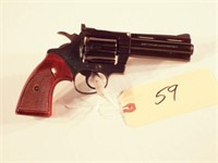 7/24 Glock- Kimber- Winchester- Remington - Colt