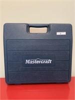 HD Mastercraft Mortising Attachment Kit