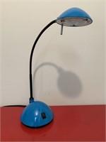 Portable Desk Light