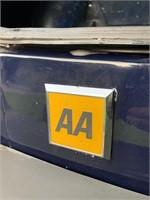 1978 MG Classic Hardtop Convertible Sports Car