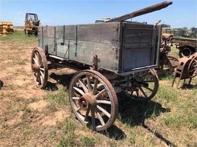 JOHN DEERE 1885 Auction Results - 1 Listings