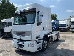 Renault Premium 460  Usato