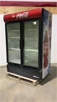 True Refrigeration Unit-