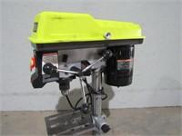 Ryobi Drill Press-
