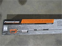 9' Extension Wand-