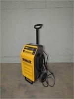 DeWalt Battery Charger-