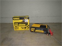 DeWalt Battery Charger and Maintainer-