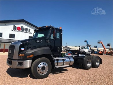 Trucks For Sale By Haber Truck And Trailer 48 Listings