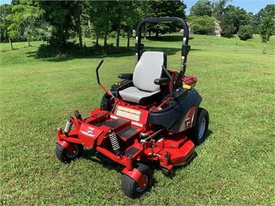 FERRIS IS4500Z For Sale In Kentucky - 1 Listings