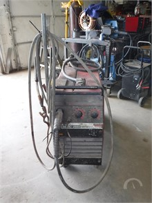 Welders Auction Results - 365 Listings | AuctionTime com - Page 1 of 15