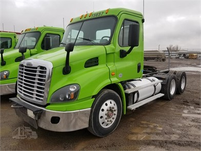 AmeriQuest Used Trucks