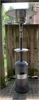LPG Gas Outdoor Patio Heater