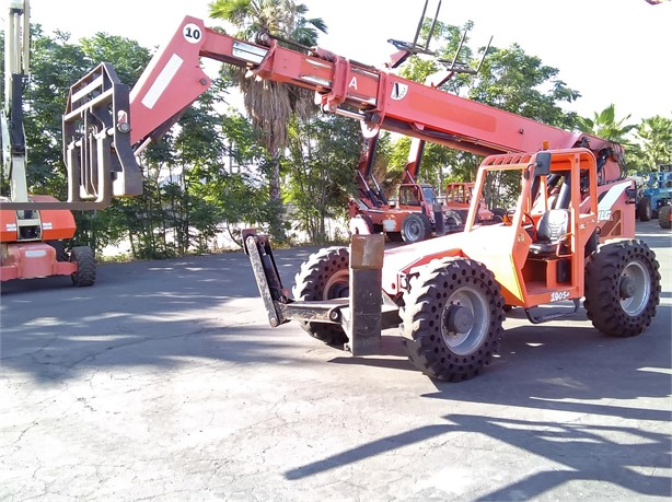 Lifts For Sale in California - 3980 Listings   LiftsToday