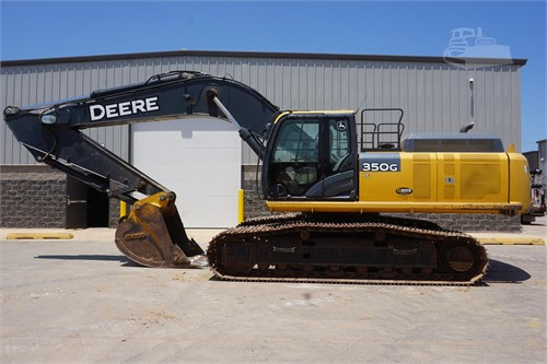 Construction Equipment For Sale By CL Boyd Co Inc - 116 Listings