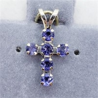 Jewellery Timed Auction July 10-July 24 2019