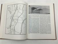 Military Unit History Books