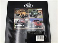 3 Mack driven for a century