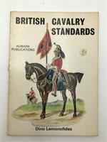 British military uniform book lot