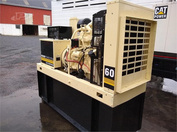 KOHLER Generators For Sale - 132 Listings | PowerSystemsToday com