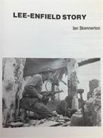 Lee Enfield story