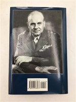 2 boxed copies of General Doolittle autobiography