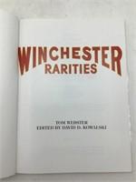 Winchester rarities