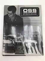 OSS Books