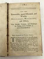 1708 first resurrection