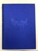 1912 10 volume set of the civil war