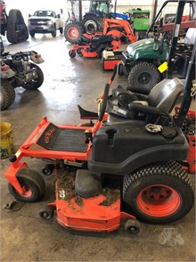 Bad Boy Zero Turn Lawn Mowers For Sale In Tennessee - 13 Listings
