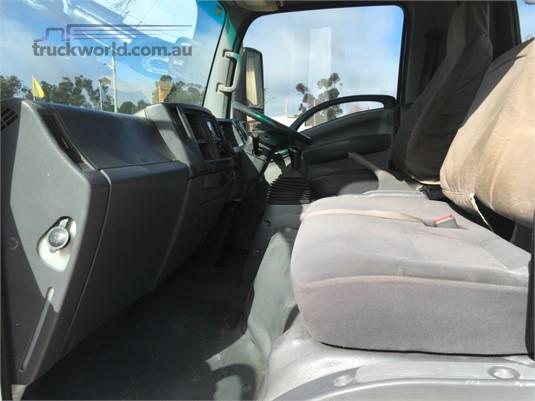 2011 Isuzu NPS300 - Truckworld.com.au - Trucks for Sale