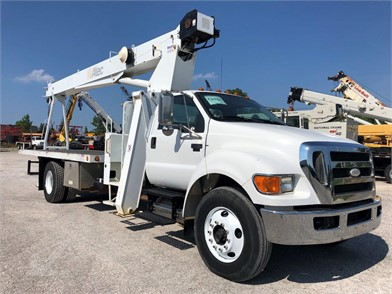Boom Truck Cranes For Sale By Exact Crane & Equipment Corp