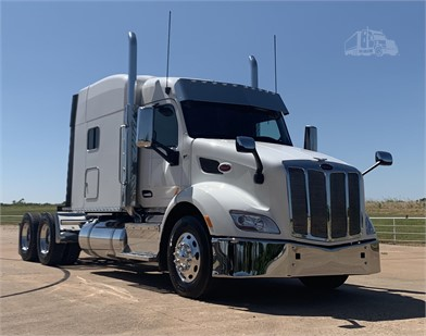 INVENTORY | Heartland Used Trucks OKC