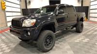 071619 Trucks & Auto Pasco Live Auction