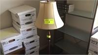 Eilbacher Fletcher LLP Office Surplus Auction