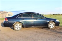 7/29 Lender Owned Vehicle Online Only Auction