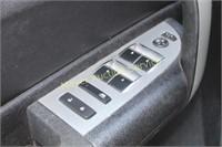2007 Chevrolet Silverado 1500 Crew Cab