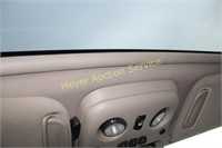 2005 Cadillac Escalade ESV Base