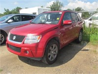 Auto Auction July 17 2019 6:15pm Regular Consignment